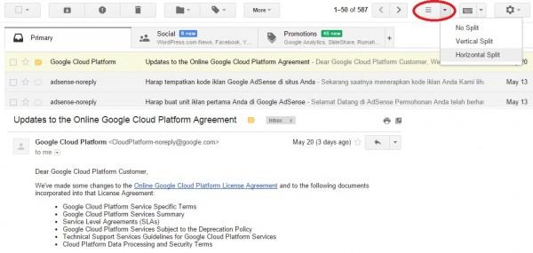 Fitur Gmail Labs Yang Perlu Anda Coba 4