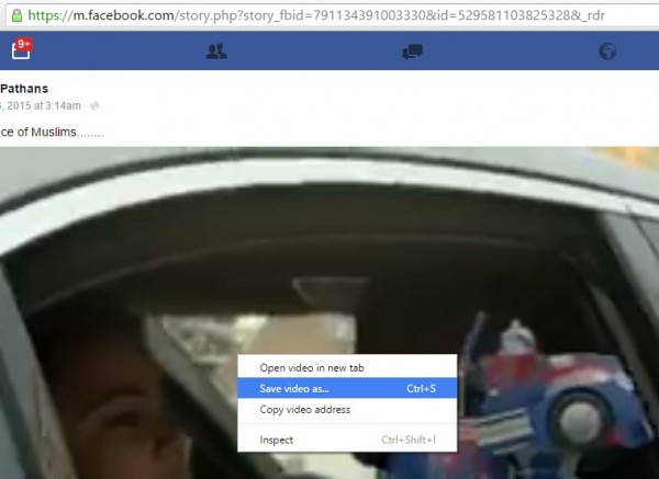 FBvideo4