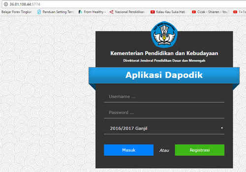 cara-buka-dapodik-dan-aplikasi-pmp-secara-online-2