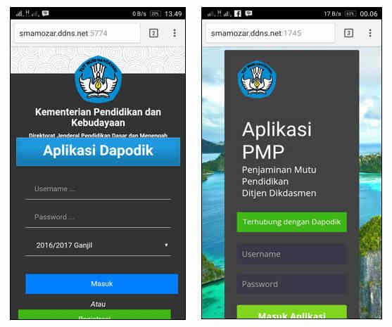cara-buka-dapodik-dan-aplikasi-pmp-secara-online-4