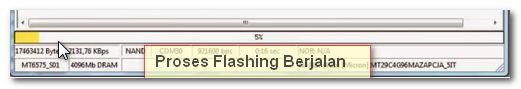 cara flash stock rom menggunakan flastool 5 rev